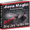 33 Javascripts Magic