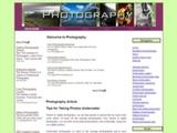 Thumbnail 50 Exclusive Adsense Minisites