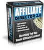 Thumbnail Affiliate Director 2.0  - Direct You Into Super Affiliate St