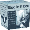Thumbnail Blogging Kit Helps Build Your Blog With Style!