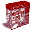 Thumbnail How To Create Professional PDF´s For FREE