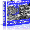 Thumbnail 334 Mouth Watering  Delicious Candy Recipes