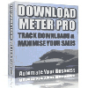 Download Meter - The Amazing, Install and Forget Script That Can Double Your Profits - In Seconds!