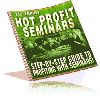 Thumbnail Hot Profit Seminars