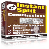 Thumbnail Instant Split Commissions -  Reward Your Affiliates Instantly And Create An Unrelenting Army Of Happy Affiliates Selling Your Products Non-Stop