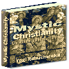 Thumbnail Mystic Christianity - Christianity In The Eyes Of A Yogi