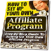 Making Money Online Made Easy - Discover the Most Profitable and Easiest Ways to Make Money On The Internet As Soon As Possible