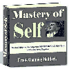 Thumbnail Mastery of Self For Wealth Power Success - The Art Of Success Magnetism