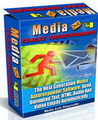 Media Auto Responder - Send Unlimited Text, HTML, Audio and Video Emails Automatically