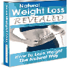 Thumbnail Natural Weight Loss Revealed - How To Lose Weight The Natual Way