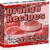 Thumbnail Delicious Orange - Recipes Collection of Easy to Make Orange Recipes