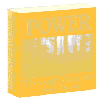 Thumbnail Power Through Repose - Discover How To Release Your Hidden Power Through Rest