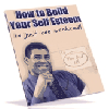Thumbnail Build Your Self Esteem in Just One Weekend