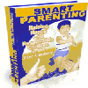 Thumbnail Smart Parenting - Raising Happy and Responsible Children