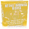 Starting Your Own Retail Business