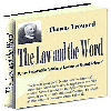 Thumbnail The Law And The Word