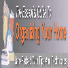 Thumbnail The Essential Guide To Organizing Your Home