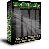 The Money List - Powerful & Proven Tactics Show You How To Build Your List & Keep Your Customers Buying From You Again And Again...