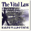 Thumbnail The Vital Law Of True Life, True Greatness Power and Happiness