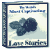 Thumbnail The World´s Most Captivating Love Stories