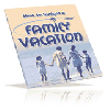 Thumbnail How to Budget a Family Vacation