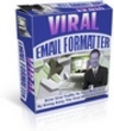 Thumbnail Viral Email Formatter - Drive Viral Traffic To Website