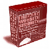 Thumbnail Instant Website Security