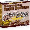 Mouth-Watering Apple Recipes The ultimate cookbook for America´s Most popular fruit