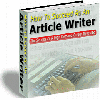 Thumbnail How To Succeed As An Article Writer - The Secrets Of A High Demand Career Revealed