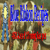 Thumbnail Blue Ribbon Recipes, 490 Award Winning Recipes
