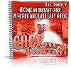 Thumbnail Chef 123