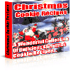 Thumbnail Christmas Cookie Recipes
