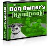 Thumbnail The Dog Owner´s Handbook