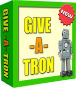 Thumbnail Give-A-Tron - Automate Your Giveaway Process