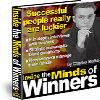 Inside the Minds of Winners :Their Secrets!