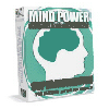 Thumbnail Mind Power Subliminal Message Software - Want To Be A Super Motivated Powerhouse