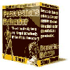 Thumbnail Possessions Defender - Protecting Your Digital Software, Ebooks, Videos, Audios, PDF´s and Members Download Area