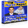 Resale Rights Report