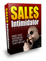 Thumbnail Sales Intimidator - Make Your Visitors an Offer They Can't Refuse