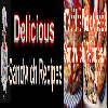 Thumbnail Delicious Sandwiches Recipes