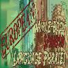 Thumbnail Spanish Language Phrases Mini E-book