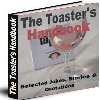 Thumbnail Toaster´s Handbook - Selected Jokes, Stories and Quotations