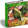 Thumbnail Home Vegetable Gardening - A Complete and Practical Guide to the Planting and Care of Vegetables, Fruits and Berries