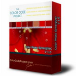Product picture Color Photo Synergizer