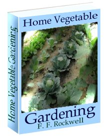 Product picture Home Vegetable Gardening - Learn To Grow Your Own Vegetalbes In Your Garden