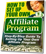 Product picture Making Money Online Made Easy - Discover the Most Profitable and Easiest Ways to Make Money On The Internet As Soon As Possible