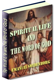 Product picture Spiritual Life and the Word of God