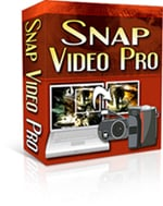 Product picture SnapVideoProSetup.zip