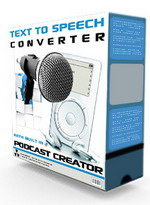 Product picture Text To Speech - Captivating Speeches Made Easy