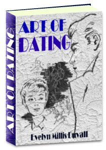 Product picture The Art of Dating